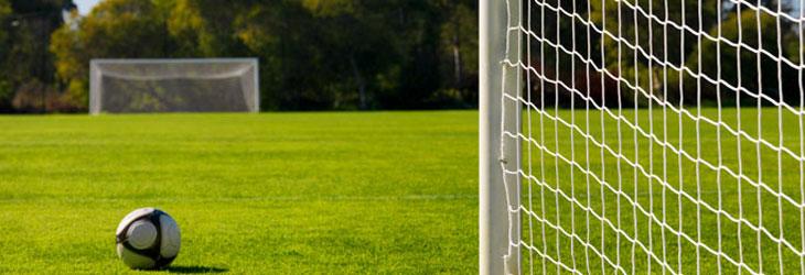 Le Meridien Penina Professional Football Training Centre in Portugal